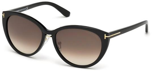Tom Ford GINA FT 0345