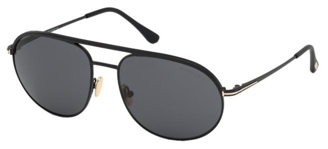 Tom Ford zonnebrillen GIO FT 0772