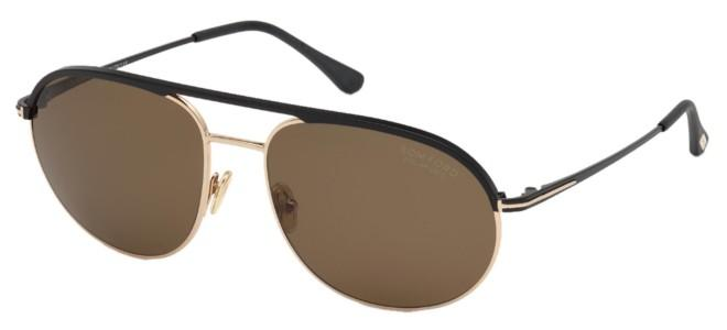 Tom Ford GIO FT 0772