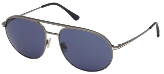 Tom Ford zonnebrillen GIO FT 0772
