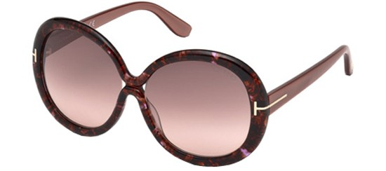 Tom Ford GISELLA FT 0388