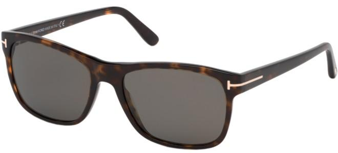 Tom Ford sunglasses GIULIO FT 0698