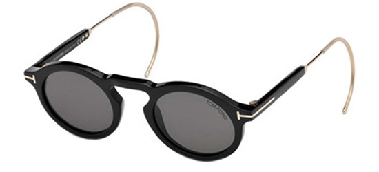 Tom Ford GRANT-02 FT 0632