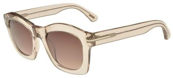 Tom Ford GRETA FT 0431