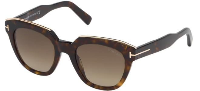 Tom Ford HALEY FT 0686