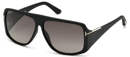 Tom Ford HARLEY FT 0433