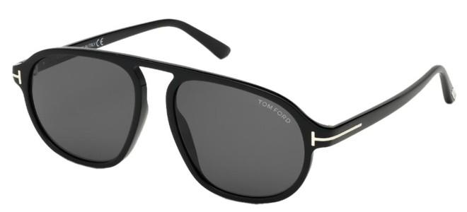 Tom Ford HARRISON FT 0755