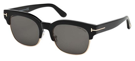 Tom Ford HARRY-02 FT 0597