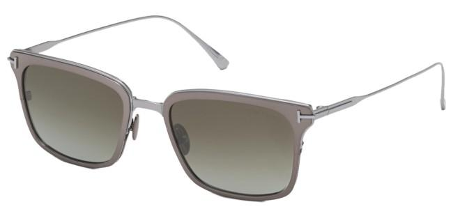 Tom Ford sunglasses HAYDEN FT 0831
