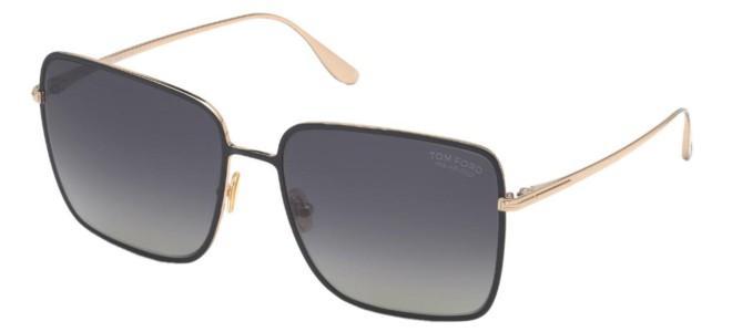Tom Ford HEATHER FT 0739