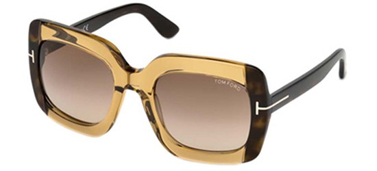 Tom Ford HELENE-02 FT 0580