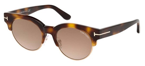 Tom Ford HENRI-02 FT 0598
