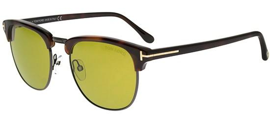 Tom Ford HENRY FT 0248