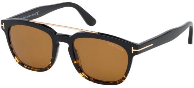 Tom Ford HOLT FT 0516