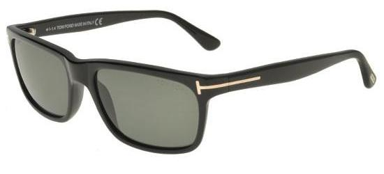 Tom Ford HUGH FT 0337