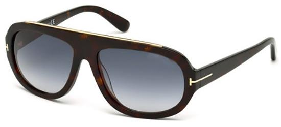 Tom Ford HUGO FT 0444