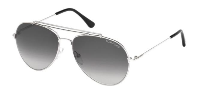 Tom Ford INDIANA FT 0497