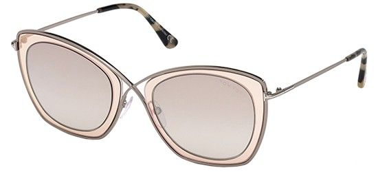 Tom Ford Sonnenbrille India n6Sf3Nd68v