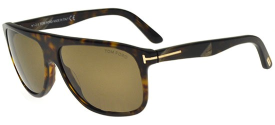 Tom Ford INIGO FT 0501