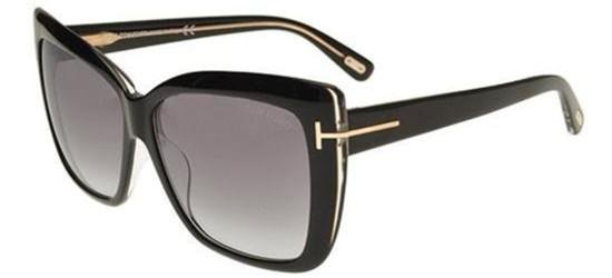 Tom Ford IRINA FT 0390
