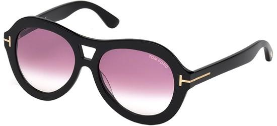Tom Ford ISLA FT 0514