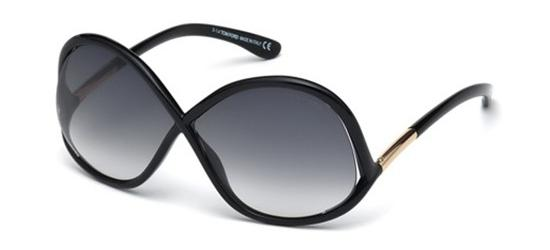 Tom Ford IVANNA FT 0372