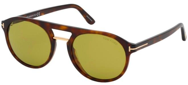 Tom Ford IVAN-02 FT 0675