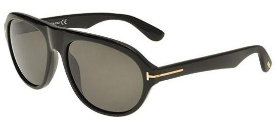 Tom Ford IVAN FT 0397