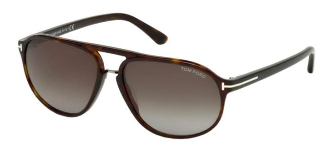 Tom Ford JACOB FT 0447