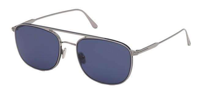 Tom Ford sunglasses JAKE FT 0827
