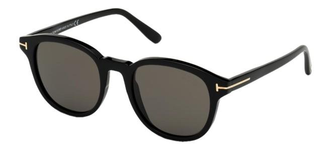 Tom Ford zonnebrillen JAMESON FT 0752