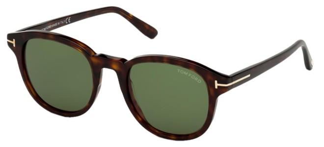 Tom Ford sunglasses JAMESON FT 0752