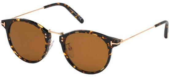 Tom Ford JAMIESON FT 0673