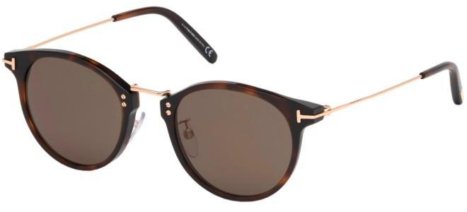 Tom Ford zonnebrillen JAMIESON FT 0673