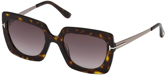 Tom Ford JASMINE-02 FT 0610