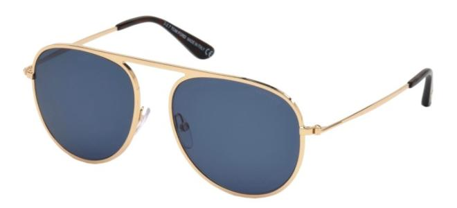 Tom Ford JASON-02 FT 0621
