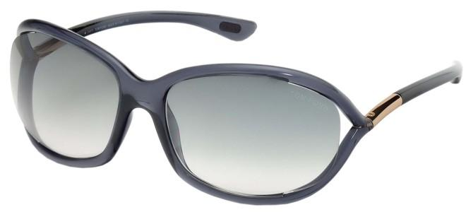 Tom Ford sunglasses JENNIFER FT 0008