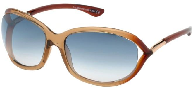Tom Ford JENNIFER FT 0008