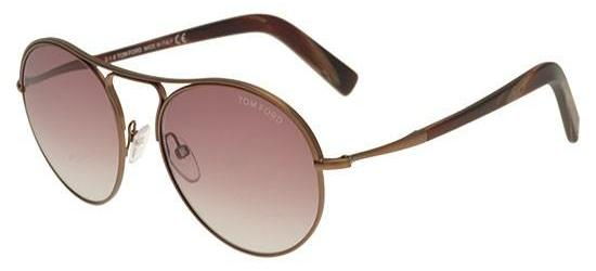 Tom Ford JESSIE FT 0449