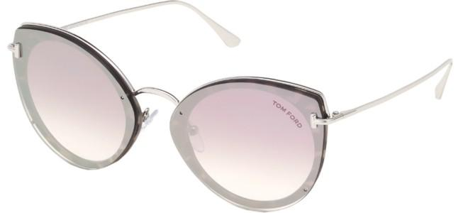 Tom Ford JESS FT 0683