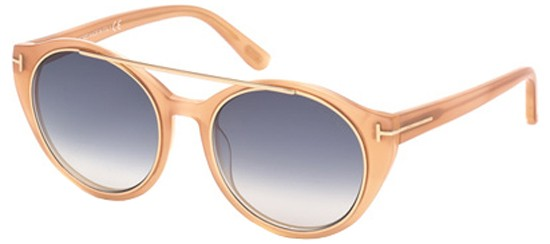 Tom Ford JOAN FT 0383