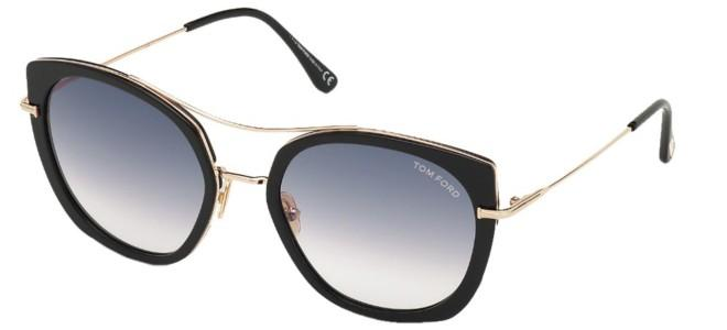 Tom Ford JOEY FT 0760