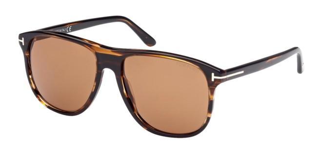 Tom Ford sunglasses JONI FT 0905