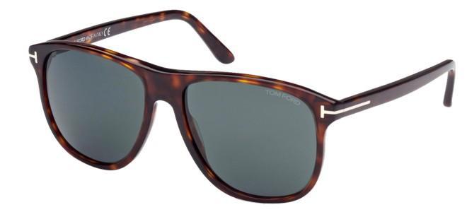 Tom Ford zonnebrillen JONI FT 0905