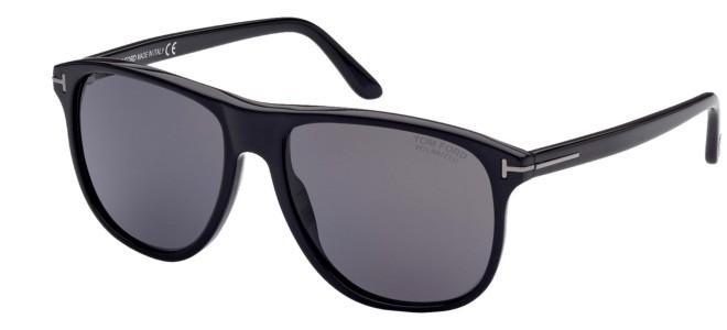 Tom Ford zonnebrillen JONI FT 0905-N
