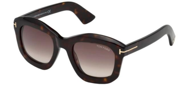 Tom Ford JULIA-02 FT 0582