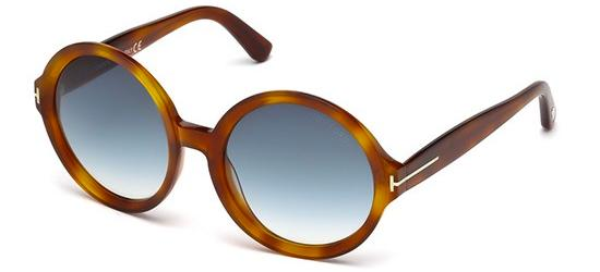 Tom Ford JULIET FT 0369