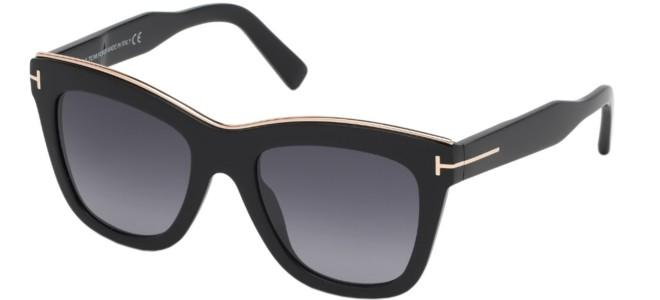 Tom Ford zonnebrillen JULIE FT 0685