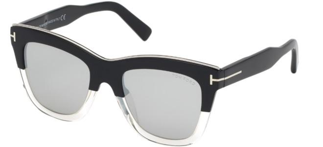 Tom Ford sunglasses JULIE FT 0685