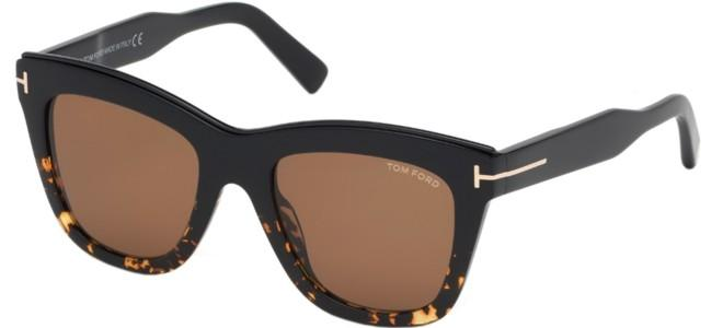 Tom Ford JULIE FT 0685